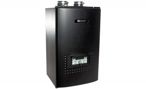 FS-Noritz-Combi-Boiler-angle-right